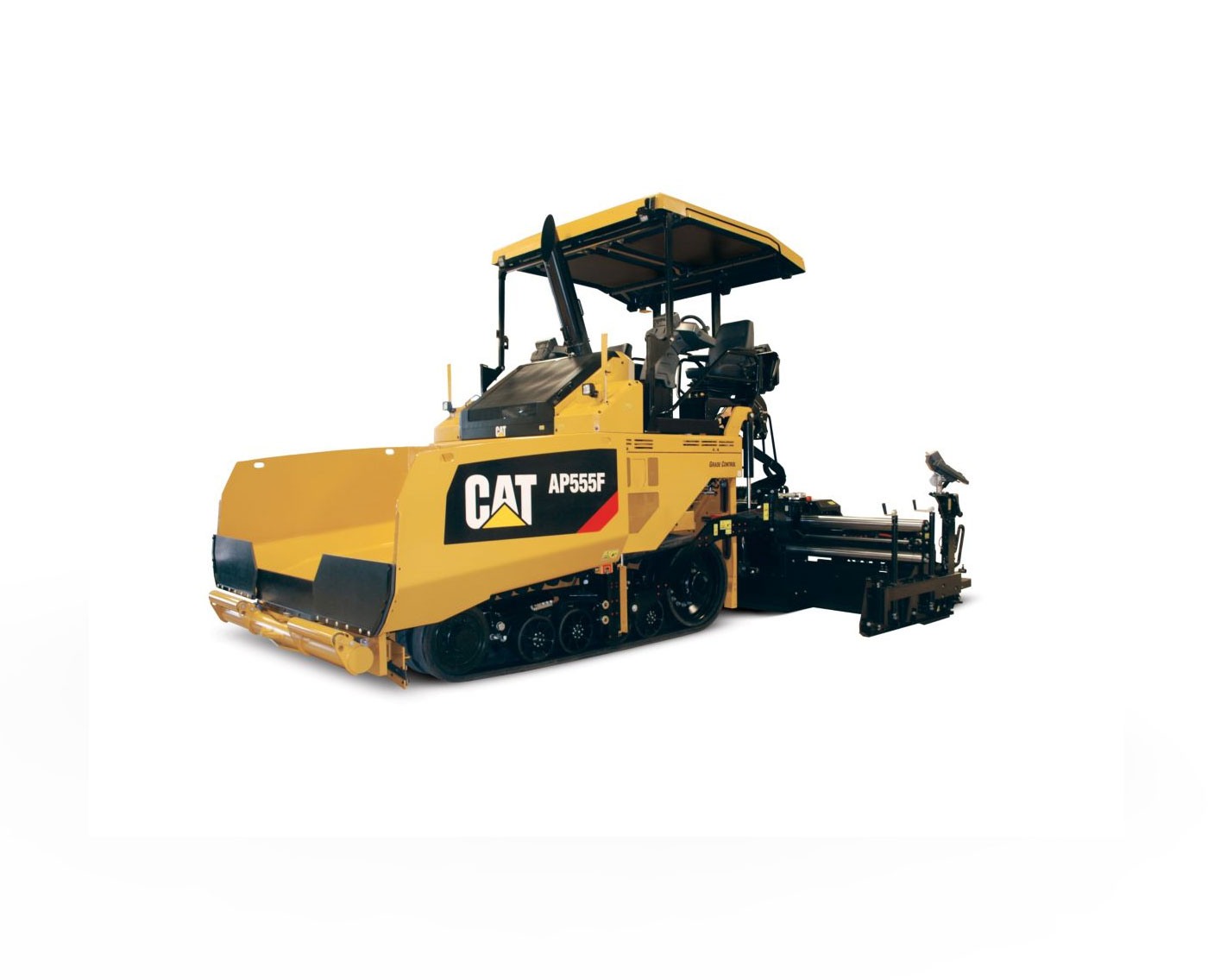 Road paver machine on rent in delhi NCR