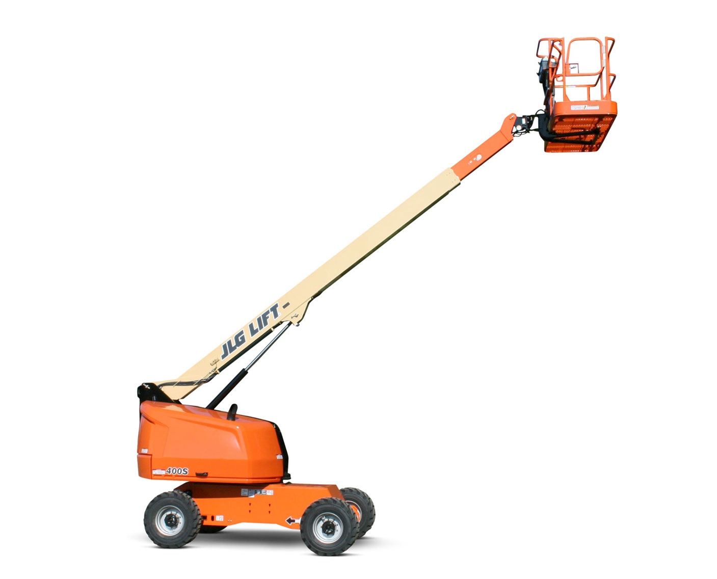Telescopic Props on rent in India